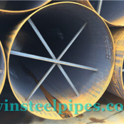 56-inch LSAW Steel Pipe